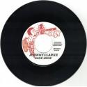 Johnny Clarke - Fade Away