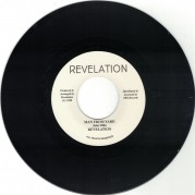 Revelation - Man From Yard