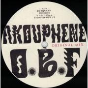 O.B.F. - Akouphene