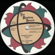 Frankie Paul - Tickle Me