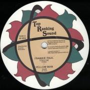 Frankie Paul - Tickle Me