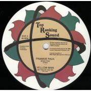 Frankie Paul - Rock You