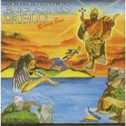 Augustus Pablo - Rising Sun LP