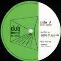 Dubble ft. Dan Man - Politricks