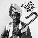 Black Man's Pride 2LP