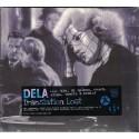 Dela - Translation Lost
