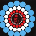 Uptown Funk Empire - The Empire Strikes Back Again