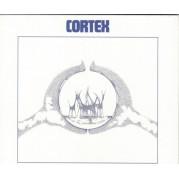 Cortex - Troupeau Bleu LP