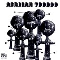 Manu Dibango - African Voodoo LP