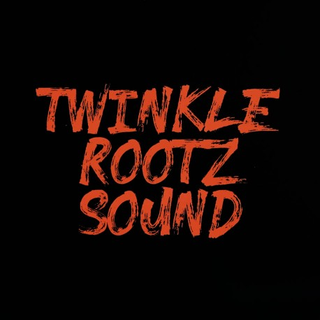 Twinkle Rootz Sound feat. Horace Andy - Equal Rights And Justice