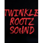 Twinkle Rootz Sound feat. Horace Andy - Do You Love My Music