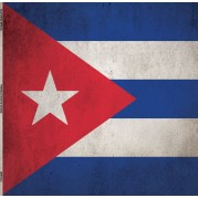 Twinkle Rootz Sound feat. Aba Ariginals - Fidel Castro