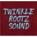 Twinkle Rootz Sound feat. Tony Tuff & Aba Ariginal