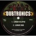 Dubtronics - Lunar Eclipse