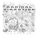 Radical Vibration - Abaddown LP