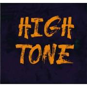 High Tone feat. Shanti D – Dry