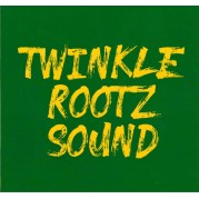 Twinkle Rootz Sound Feat. Vivian Jones - War