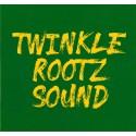 Twinkle Rootz Sound Feat. Vivian Jones - War