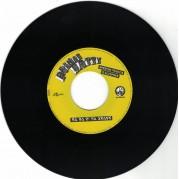 Prince Fatty - Ba Ba Ri Ba Skank ft- Winston Francis & Alcapone