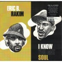 Eric B & Rakim - I Know You Got Soul