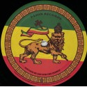 Mykal Rose - Lion In The Flag