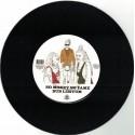 Dub Libitum - No Money No Fame