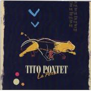 Tito Pontet - La Fera
