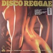 Disco Reggae Vol One