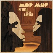 Mop Mop - Ritual Of The Savage LP