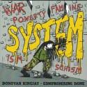 Donovan Kingjay - Compromising Done
