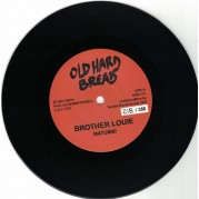 Matumbi - Brother Louie