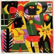 Sanda - African