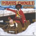 Various Artist - Pirates Choice 2 LP