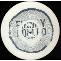 Elefan Doc & Otz - Berry Dub