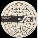 Radikal Guru ft. Marina P - Do The Right Thing