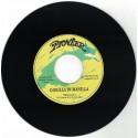 Mexicano - Gorilla In Manilla