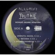 Alkemist meets Youthie - Nomad Skank Rework